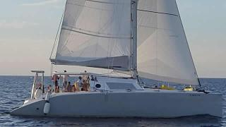 011-alquiler-charter-catamaran-ibiza-valencia.jpg