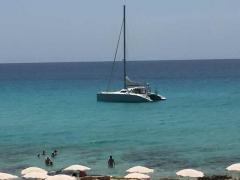 014-alquiler-charter-catamaran-ibiza-valencia.jpg