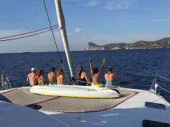 021-alquiler-charter-catamaran-ibiza-valencia.jpg
