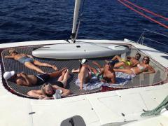 023-alquiler-charter-catamaran-ibiza-valencia.jpg