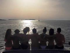 027-alquiler-charter-catamaran-ibiza-valencia.jpg
