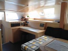 032-alquiler-charter-catamaran-ibiza-valencia.jpg