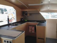 035-alquiler-charter-catamaran-ibiza-valencia.jpg