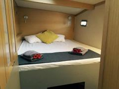 044-alquiler-charter-catamaran-ibiza-valencia.jpg