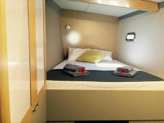 048-alquiler-charter-catamaran-ibiza-valencia.jpg