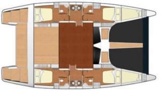 095-alquiler-charter-catamaran-ibiza-valencia.jpg