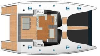 096-alquiler-charter-catamaran-ibiza-valencia.jpg