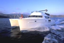 alquiler-catamaranes-motor-valencia-ibiza-01.jpg