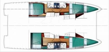 alquiler-catamaranes-motor-valencia-ibiza-03.jpg