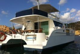 alquiler-catamaranes-motor-valencia-ibiza-06.jpg