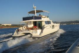 alquiler-catamaranes-motor-valencia-ibiza-08.jpg