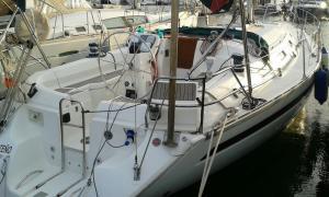 alquiler-velero-bv41-0004.jpg