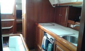 alquiler-velero-bv41-0007.jpg