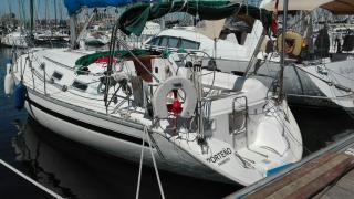 alquiler-velero-bv41-0014.jpg