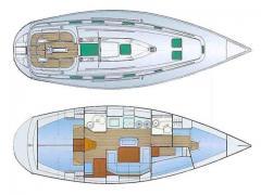 alquiler-velero.bv41-0029.jpg