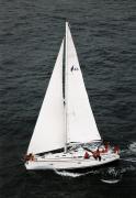 01-alquiler-veleros-valencia-ibiza.jpg