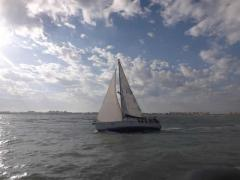03-alquilar-veleros-valencia.jpg