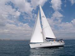 07-charter-veleros-valencia-ibiza.jpg