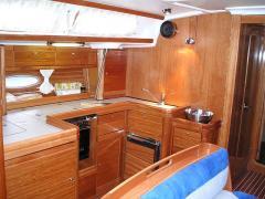 17-charter-veleros-valencia-ibiza.jpg