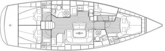 33-alquiler-barcos-vela-valencia.jpg