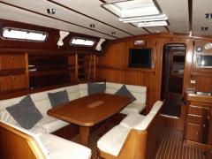 043-alquiler-veleros-valencia-bavaria-50-5.jpg