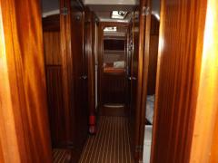 070-alquiler-veleros-valencia-bavaria-50-5.jpg