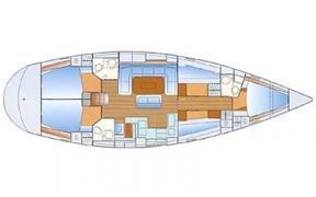 090-alquiler-veleros-valencia-bavaria-50.jpg