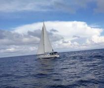 veleros-alquilar-02.jpg