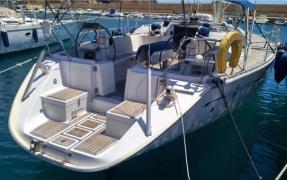 020-alquiler-veleros-valencia-js051.jpg