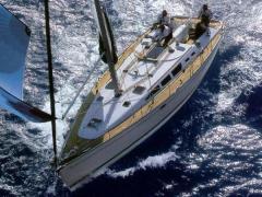 00-alquiler-velero-charter-palma-mallorca.jpg