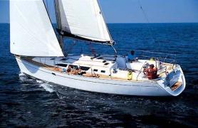 01-alquiler-velero-charter-palma-mallorca.jpg