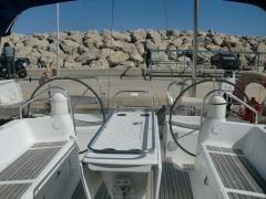 02-alquiler-velero-charter-palma-mallorca.jpg