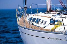 03-alquiler-velero-charter-palma-mallorca.jpg