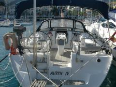 04-alquiler-velero-charter-palma-mallorca.jpg