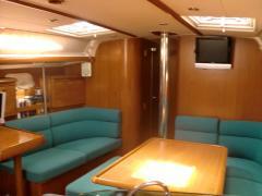 05-alquiler-velero-charter-palma-mallorca.jpg