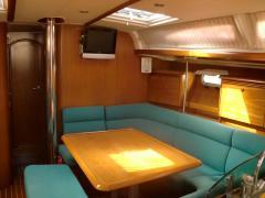 06-alquiler-velero-charter-palma-mallorca.jpg