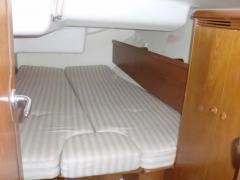 07-alquiler-velero-charter-palma-mallorca.jpg