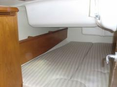 09-alquiler-velero-charter-palma-mallorca.jpg