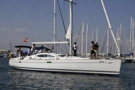 02-alquiler-veleros-valencia-jso-49-ds.jpg