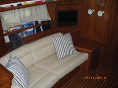 04-alquiler-veleros-valencia-jso-49-d.jpg