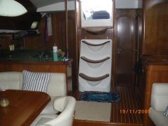 10-alquiler-veleros-valencia-jso-49-d.jpg