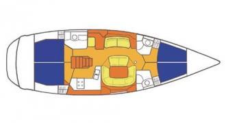 19-alquiler-veleros-valencia-jso-49-d.jpg
