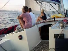 alquiler-veleros-valencia-ibiza-formentera-denia-oc500-006.jpg
