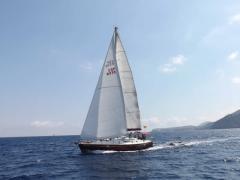 alquiler-veleros-denia-003.JPG