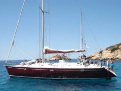 alquiler-veleros-denia-008.JPG