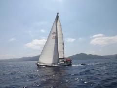 alquiler-veleros-denia-009.JPG