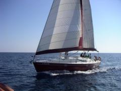 alquiler-veleros-denia-015.jpg