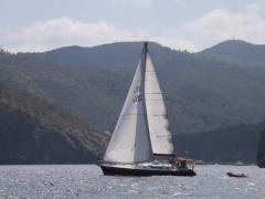 alquiler-veleros-denia-018.JPG