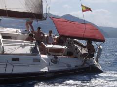 alquiler-veleros-denia-019.JPG