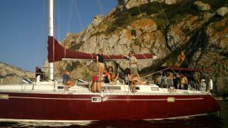 alquiler-veleros-denia-020.jpg